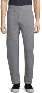 James Perse Casual Stretch Sweatpants
