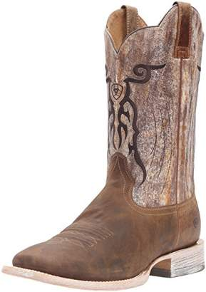 Ariat Men's Mesteno Western Cowboy Boot