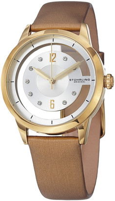 Stuhrling Original Original Women's Winchester 946L Watch
