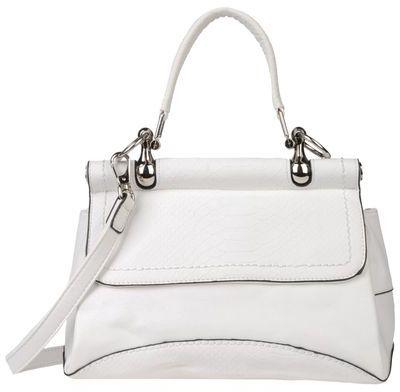 Celine J&C JACKY & Medium fabric bag