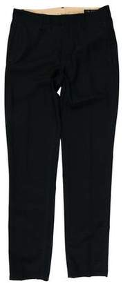 Rag & Bone Wool Dress Pants