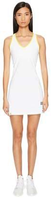 Monreal London Player Dress Women's Dress