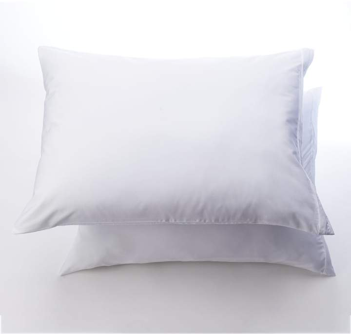 2-pk. Anti-Allergen Pillow Protectors