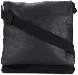 MM6 MAISON MARGIELA folded square shoulder bag