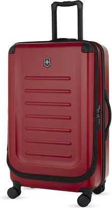 Victorinox Spectra 2.0 expandable four-wheel suitcase 78cm