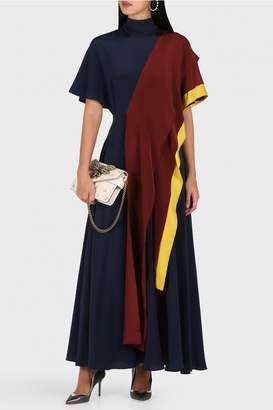 Roksanda Arisha Dress