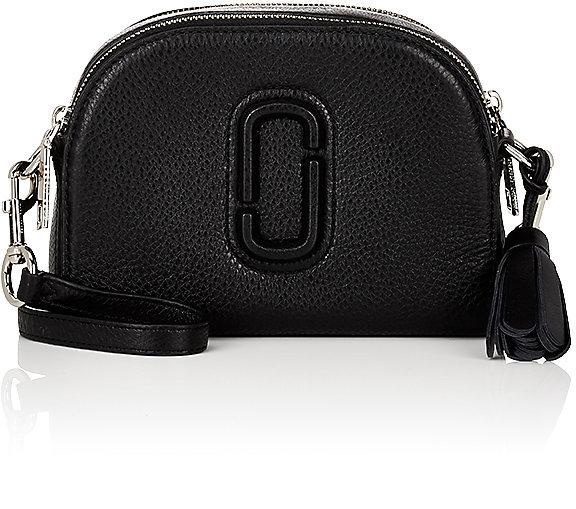 Marc Jacobs Women's Shutter Small Camera Bag