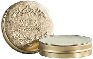 XELA Aroma French Lavender Travel Tin (3 OZ)