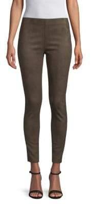 b815d409117dd David Lerner Leggings On Sale - ShopStyle