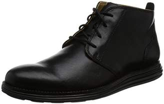 Cole Haan Men's Original Grand Chukka Boot