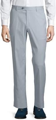 Tommy Hilfiger Men's Pinstripe Pants