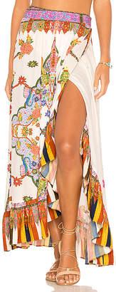 Cleobella Devansh Skirt