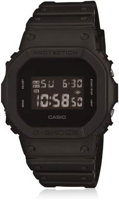 G-Shock Dw Digital Watch