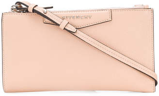 Givenchy Antigona cross-body pouch