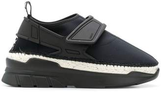 Kenzo K-lastic low-top sneakers