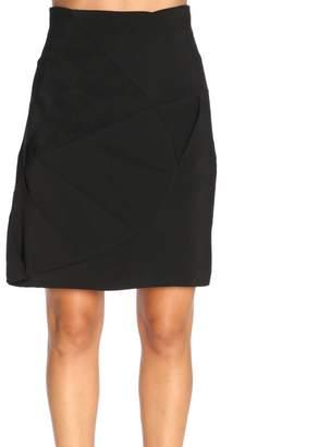 Capucci Skirt Skirt Women