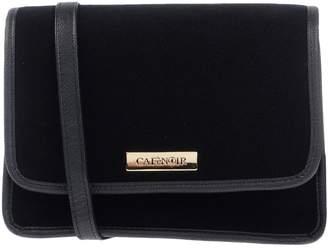 CAFe'NOIR Cross-body bags - Item 45408659GK