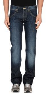 Wrangler Denim pants