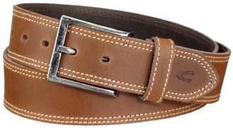 Camel Active Men's Leather Belt M