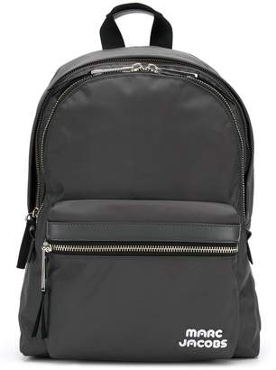 Marc Jacobs Trek Pak backpack