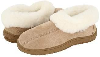 Old Friend Juliet Women's Slippers
