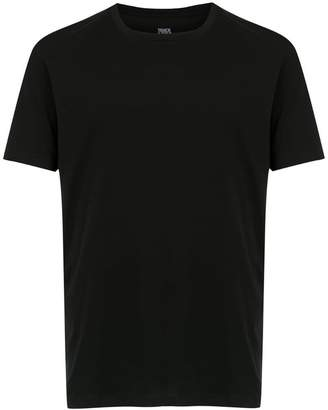 Track & Field 'Cool' t-shirt