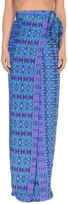 Matthew Williamson Sarongs - Item 47223467PQ