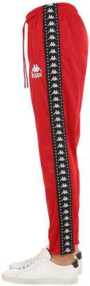 Kappa Authentic Anac Sweatpants