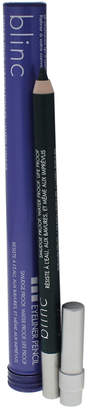 Blinc 0.04Oz Emerald Waterproof Eyeliner Pencil