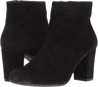 Eric Michael Arco Women's Shoes