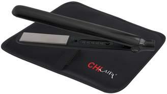 Chi Air 1-in. Titanium Hair Styling Iron