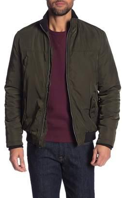 Civil Society Famous Flap Pocket Jacket