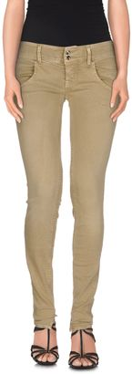 CYCLE Jeans $161 thestylecure.com