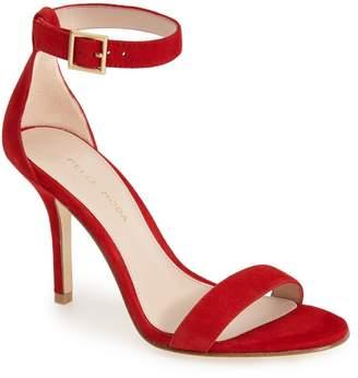 Pelle Moda Kacey Sandal