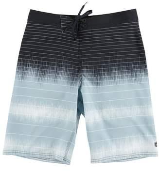 O'Neill Hyperfreak Seismic Board Shorts