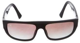 4932dedfae1e Louis Vuitton Women s Sunglasses - ShopStyle