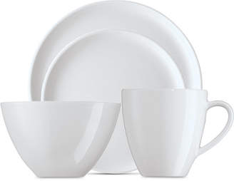 Rosenthal Thomas Profi Dinnerware Collection