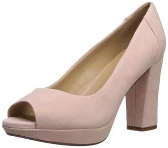 Naturalizer Women's AMIE Pump