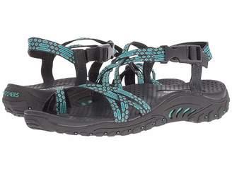 Skechers Reggae - Loopy Women's Sandals