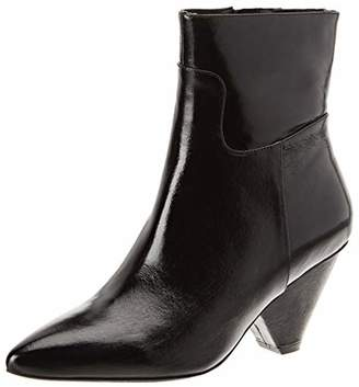 sports shoes a2250 9ff9b Jeffrey Campbell Shoes Uk - ShopStyle UK