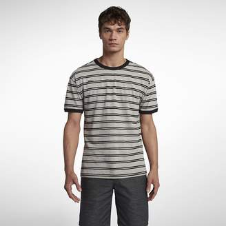 Hurley Huntington Men's T-Shirt