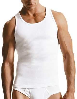 d01ce75e3c581d Calvin Klein Tank Tops Men - ShopStyle