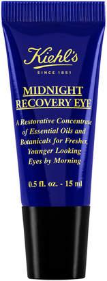 Kiehl's Midnight Recovery Eye, 0.5 oz.