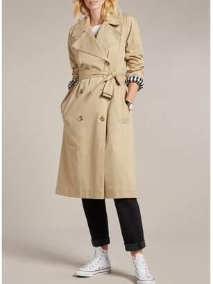 ce69735edf6a4 Maternity Raincoats For Women - ShopStyle UK