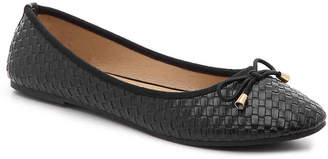 Wanted Bethany Ballet Flat - Women's