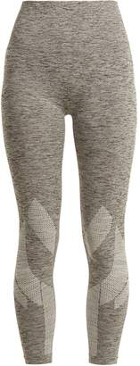 LNDR Six Eight compression seamless leggings