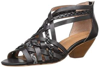 Corso Como Women's Darren Dress Sandal