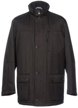 Bugatti Jacket