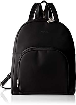 Picard Womens Tiptop Backpack Handbag