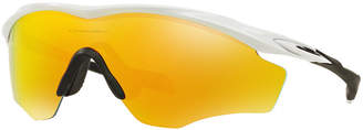 Oakley Sunglasses, OO9343 M2 Frame Xl